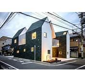 10 Modern Homes Architecture  Sky Rye Design