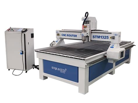 cheap routers woodworking cheap cnc wood router stm1325 for sale with low price