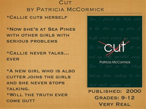 themes in the book sold young adult reading machine cut by patricia mccormick
