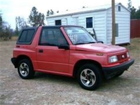 1000+ images about geo tracker on pinterest   lift kits