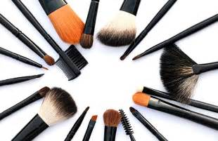 few tips before doing makeup modify lifestyle