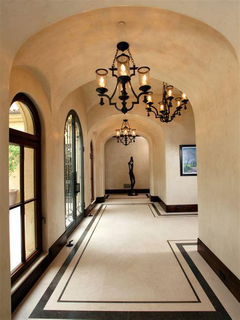 granite hall border ideas pictures remodel  decor