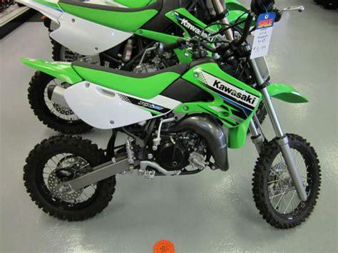 kawasaki motocross bikes for sale 2012 new kawasaki kx 65 motocross bike dirt for sale on