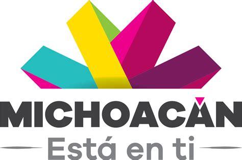 Calendario Sacar Sello Gobierno Estado De Michoac 225 N