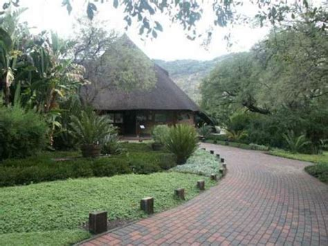 Walter Sisulu Botanical Gardens Prices Eagles Fare Function In The Garden Picture Of Walter Sisulu National Botanical Gardens