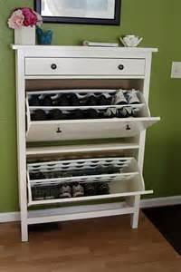 Shoe Storage Cabinet Ikea Shoe Cabinet Organizer From Ikea Idea To Build