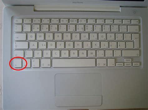 resetting function keys mac mac users a note on adobe keyboard shortcuts bittbox