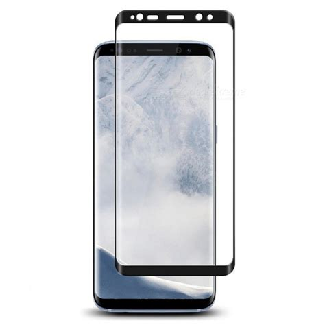 Oneplus 3 Cover Tempered Glass White Putih Kingkong Glass Ori naxtop tempered glass screen protector for samsung galaxy