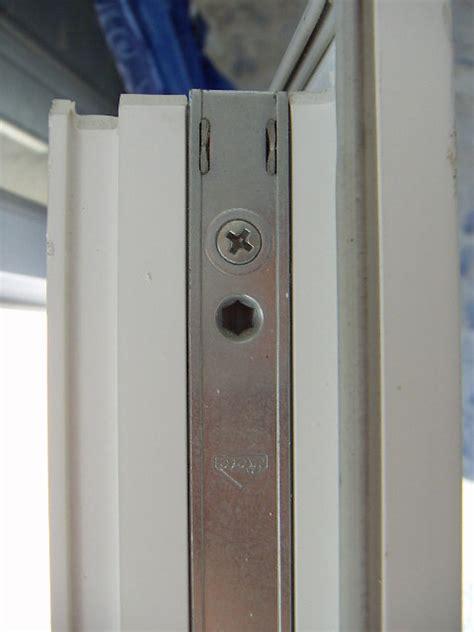 Ferme Porte Electrique