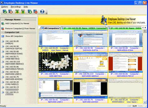 computer wallpaper software download pc spy software download