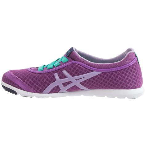 asics metro walk shoes for save 26