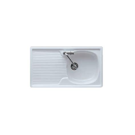lavello cucina 90 cm lavello 80 cm