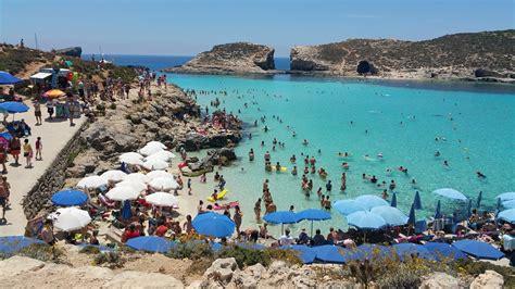 di commercio malta economia di commercio italo maltese