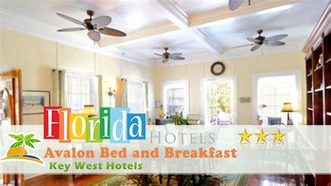 bed and breakfast key west fl key west bed and breakfast located in the area of old town
