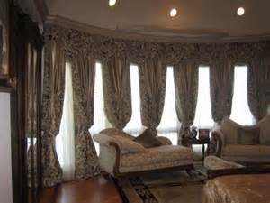 picture window curtains and window treatments window treatment pictures and ideas