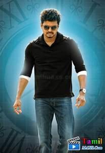 actor vijay recent photos wallpaperszhd actor vijay images download