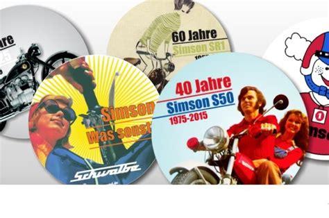 Aufkleber Moped Star by Simson Ersatzteile Shop Motorrad M 246 Gling Aufkleber