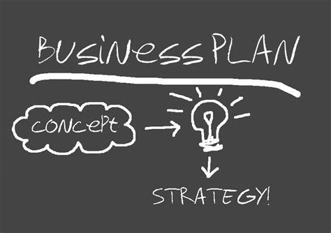 the business plan disconnect startup connection