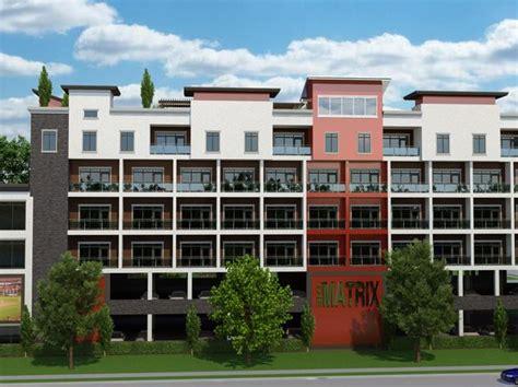 Houston Apartment Zillow Houston Tx Condos Apartments For Sale 687 Listings