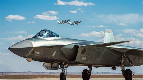 China unveils J-20 stealth fighter with indigenous WS-10 ... J 20