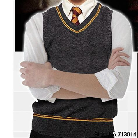 Sweter Harry Potter buy wholesale harry potter sweaters from china harry potter sweaters wholesalers