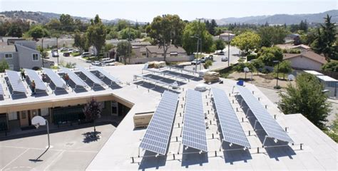 cost of solar panels time solar energy exchange