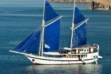 liveaboard boats for sale indonesia liveaboard diving trip report in indonesia komodo dancer