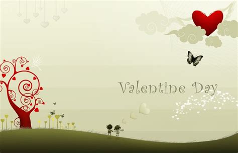 wallpaper free valentines day animals zoo park valentines day love wallpapers for