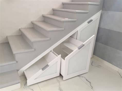 mobile per sottoscala mobili per sottoscala design casa creativa e mobili
