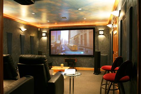 home cinema saba design 08 home theater design group idfabriek com