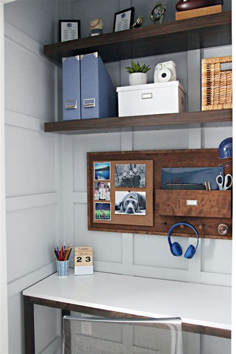 desk for boys 25 best ideas about boy bedrooms on boy