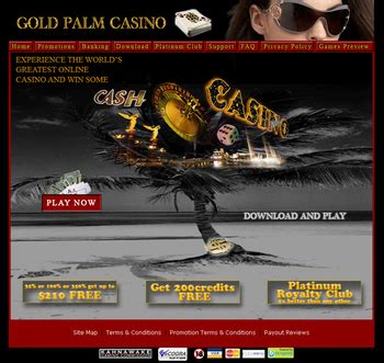 Win Money Fast Online - global web casino win money online casino and sportsbook