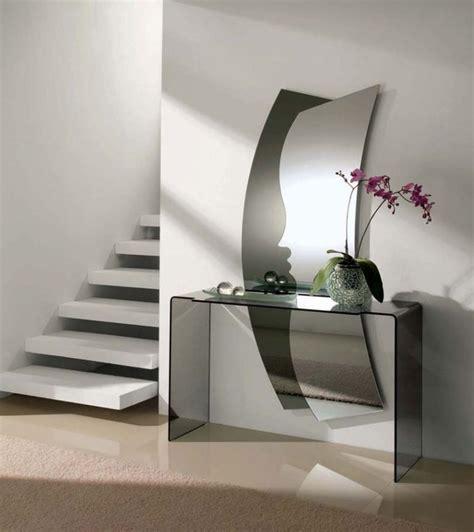 mobili per ingresso mercatone uno mobili per ingresso moderni mercatone uno design casa
