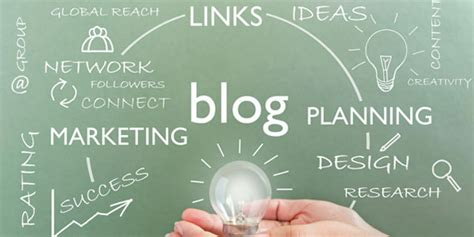 How To Make Money Online Blogspot - how to make money blogging how to start a blog