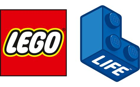 lego technic logo about us lego com