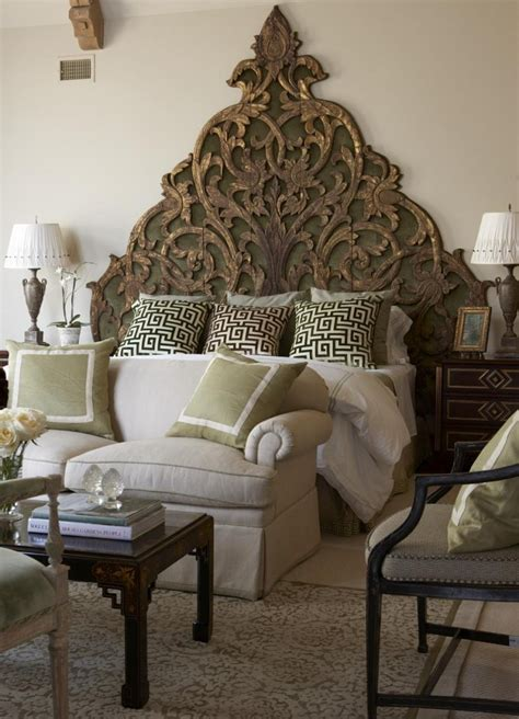 amazing headboards antique archives panda s house 7 interior decorating ideas