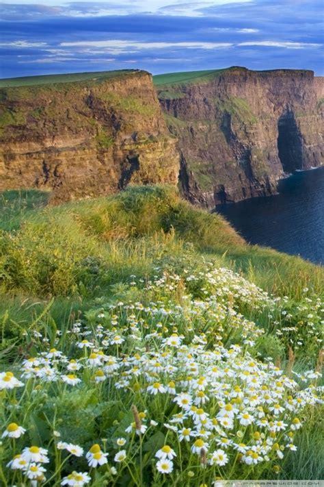 Ireland Wallpapers for IPhone ? WeNeedFun