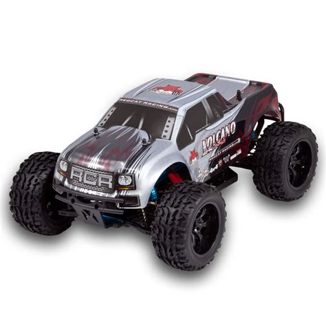 best nitro monster truck 100 nitro rc monster trucks traxxas nitro slayer