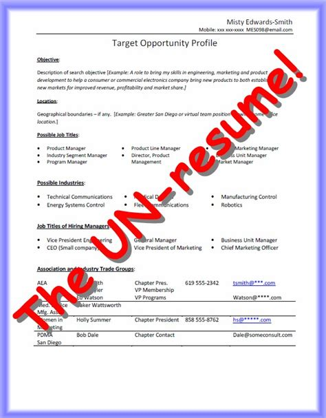 does cover letter go on top of resume 7 short cover letter