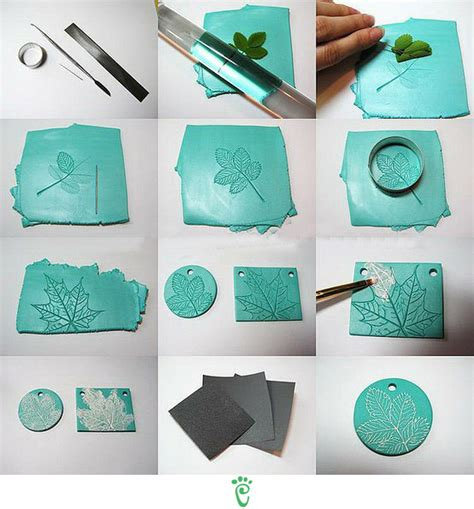 handicraft ideas home decorating diy leaf decorations pictures photos and images for