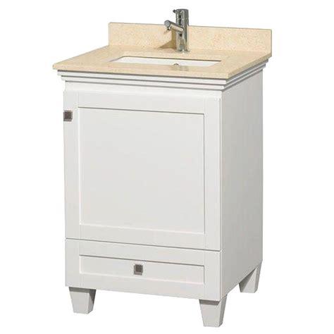 Cheap Bathroom Vanity Combos Cheap Bathroom Vanity Combos Bathroom Vanities Wayfair Bathroom Design Ideas Pinterest