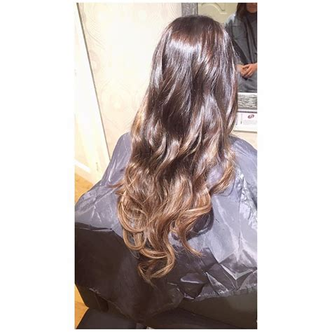 hair weave boston hair extensions and boston ma prices of remy hair