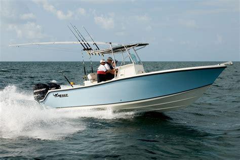 mako marine boats research mako boats 264 center console on iboats