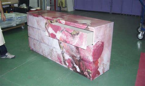 carta adesiva decorativa per mobili pellicola adesiva per decorazione mobili e vetrine cos 232