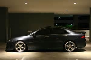 world best cars reviews cl9 honda accord