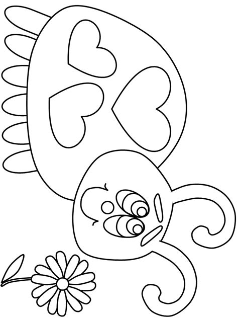 coloring book ladybug printable ladybug coloring pages coloring home