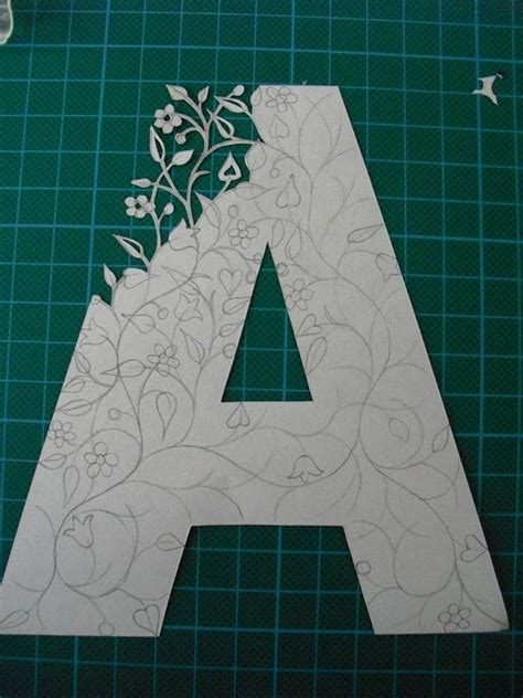 138 Best Paper Cut Images - 18 best images about papercut ideas on disney