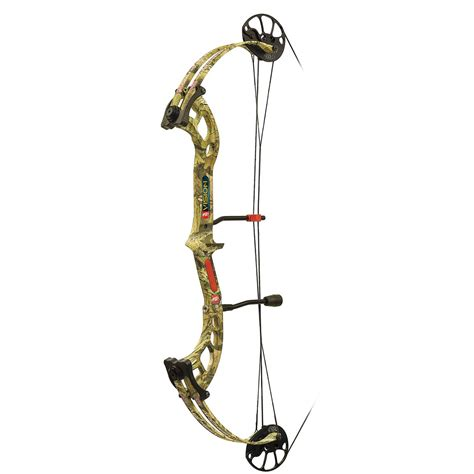 infinite edge rthpound bow package mossy oak infinity pse 174 vision bow mossy oak up infinity 174 589359
