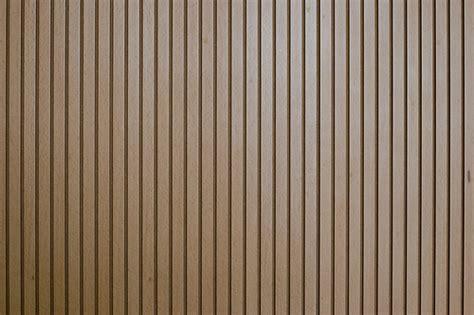 Thin Wainscoting Panels Texture Thin Wood Panels Flickr Photo
