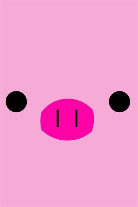 wallpaper iphone 5 piglet piggy wallpaper wallpaper pinterest wallpaper